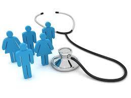 ביטוח_בריאות
