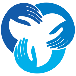 cropped-logos-1.png